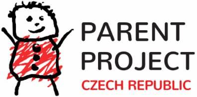 ParentProject.cz